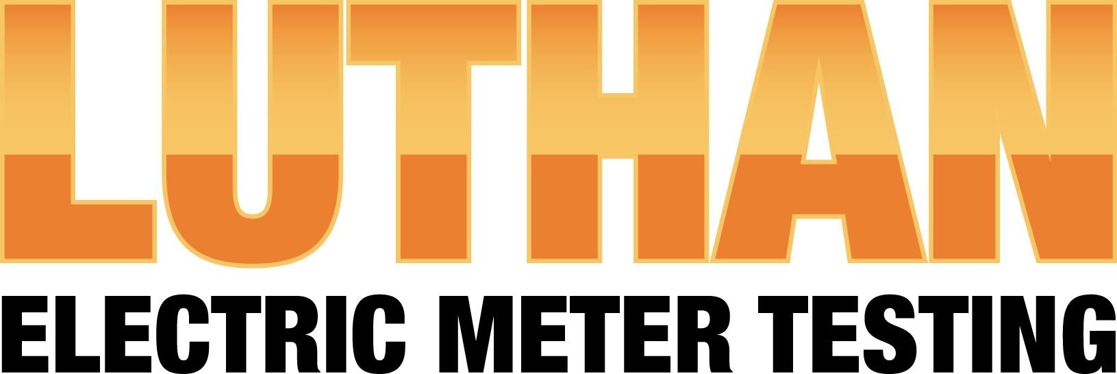 Luthan Electric Meter Testing LLC